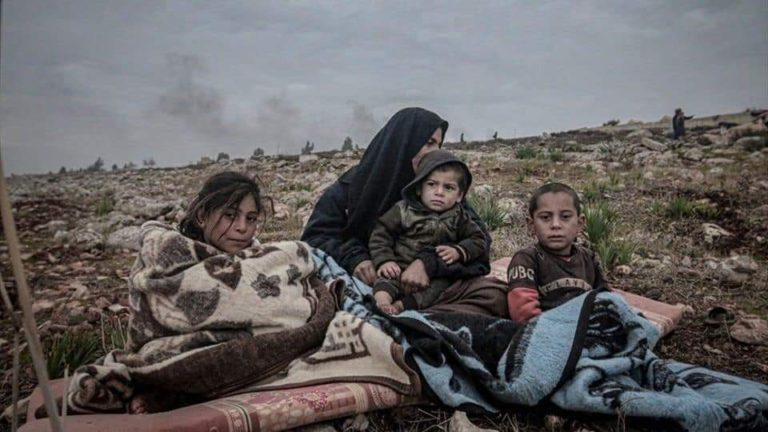Failure to Renew UN Cross-border Resolution Tomorrow Will be Catastrophic for Syria